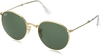 bd134ca963 Amazon.es: gafas sol baratas ray ban
