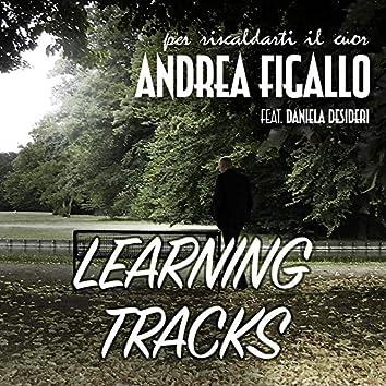 Per riscaldarti il cuor (Learning tracks) [feat. Daniela Desideri] (feat. Daniela Desideri)