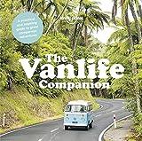 The Vanlife Companion - 1ed - Anglais