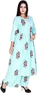 SBM Cotton Salwar Suit
