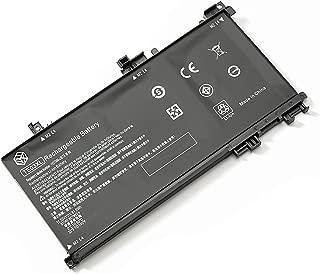 TE03XL Battery Replacement for Hp Pavilion 15 UHD OMEN 15 15-AX000 5-BC000 15-BC015TX Series Laptop 849570-541 HSTNN-UB7A TPN-Q173