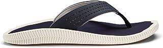 Men's Ulele Water-Friendly Comfort Sandals