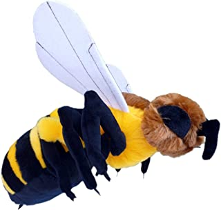 Best barry the bee stuffed animal Reviews