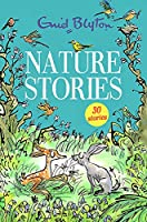 Nature Stories: Contains 30 classic tales (Bumper Short Story Collections)