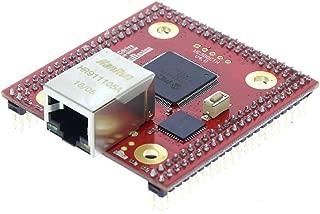 UC300ETH ETHERNET Motion Controller