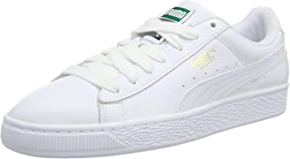 Puma Basket Classic LFS Men's Men Sneakers