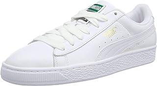 PUMA Basket Classic LFS, Sneaker Uomo