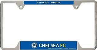soccer banner frame