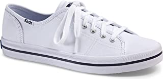 wide canvas tennis shoes