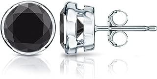 1.7 carat diamond