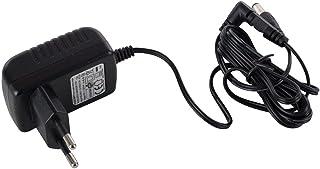 Amazon.es: Rowenta - Piezas y accesorios: Grandes electrodomésticos