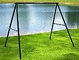 Flexible Flyer Lawn Swing...