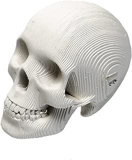 Best cardboard safari skull Reviews