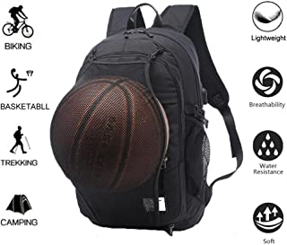 Suchergebnis auf für: basketball: Koffer