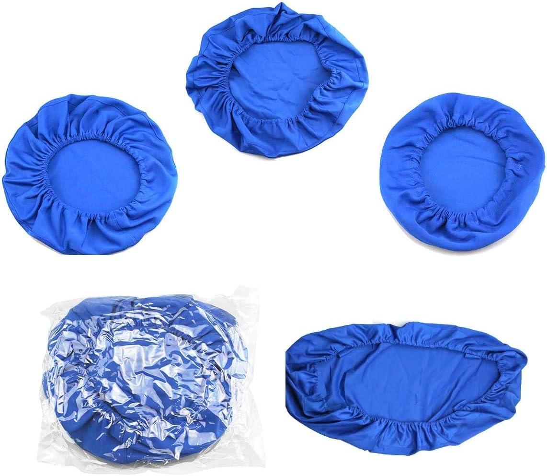 Ocean Aquarius 5 ☆ very popular Protective Full Ranking TOP12 Advanced Cloth Pull Milk Den Silk