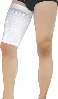 Catheter Leg Bag Holder Urine Bag Leg Sleeve Drainage Bag Covers Urinary Drainage Bag Washable Urinary Incontinence Suppli...