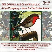 Various: a Carol Symphony