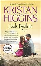 [Fools Rush in] [Author: Higgins, Kristan] [August, 2014]