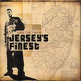 Jersey's Finest [Explicit]