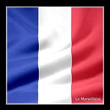 France - L'hymne National Francais French National Anthem Französische Nationalhymne Himno Nacional Francia - Single