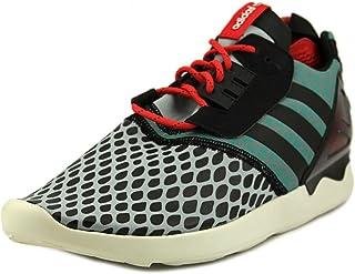 adidas chaussures de course à pied et fitness originals zx8000