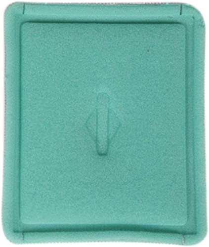 wholesale Briggs high quality & Stratton popular 491435S Filter Pre-Cleaner outlet online sale