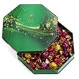 Godiva Chocolatier Holiday...image