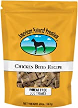 Best all american chicken Reviews