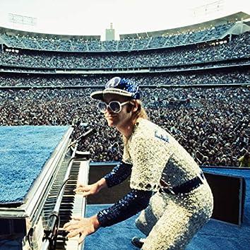 Like Elton