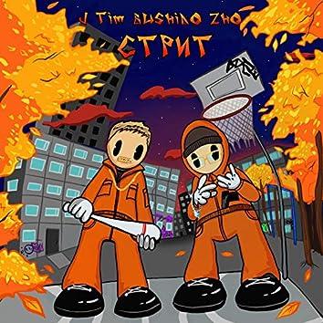 Стрит (feat. BUSHIDO ZHO)