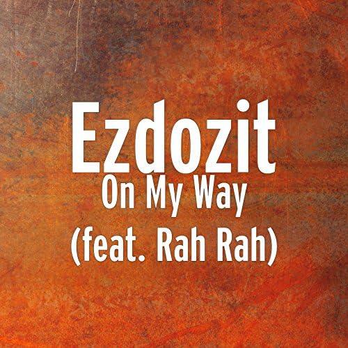 Ezdozit feat. Rah Rah