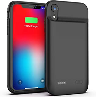 Best charging phone case iphone xr Reviews