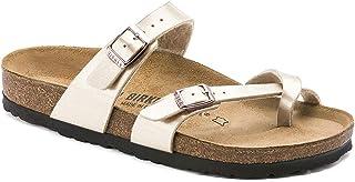 Birkenstock Mayari, Women's Fashion Sandals