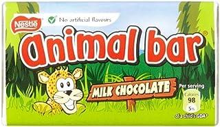 Amazon.es: CHOCOLATE NESTLÉ