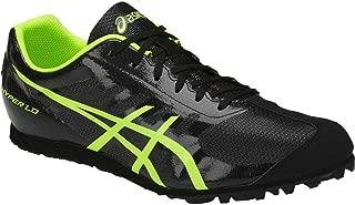 ASICS Men's Hyper LD 5 Shoe
