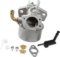 FLAMEER voor Briggs & Stratton 798653 carburateur Vervangt 697354 790290 791077 698860