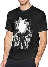 slenderman t shirt