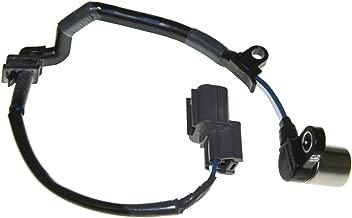 Walker Products 235-1235 Crankshaft Position Sensor