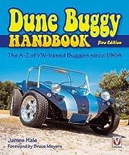 Best dune buggy handbook Reviews