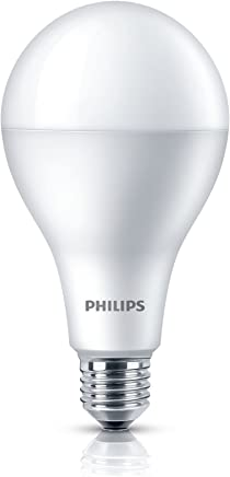 Philips LED Bulb 27-200W E27 6500K CDL