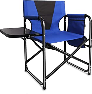 Best long lawn chairs Reviews