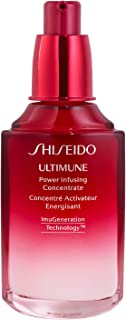 Shiseido Ultimune Power Infusing Concentrate 50ml - New Version