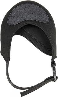 Amkya Capa de bota para motocicleta, antiderrapante, impermeável, ajustável, equipamento de proteção durável, equipamento ...