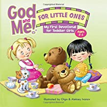 Best prayers for little children Reviews