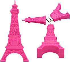 10 Mejor Torre Eiffel Animada de 2020 – Mejor valorados y revisados