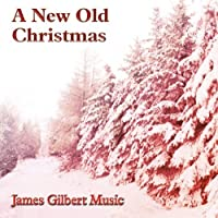 A New Old Christmas