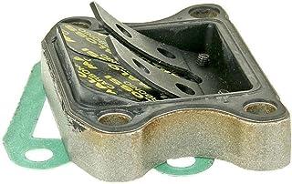 Ansaugkrümmer Motoren Motorteile Auto Motorrad
