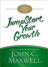 Best john maxwell personal growth plan Reviews