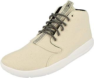 [ナイキ] Air Jordan Eclipse Chukka Mens Trainers 881453 Sneakers Shoes 005