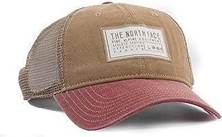 Best north face broken in trucker hat Reviews